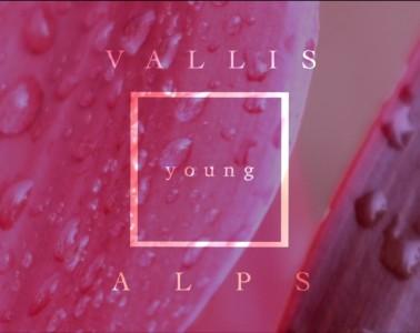 VallisAlps-1