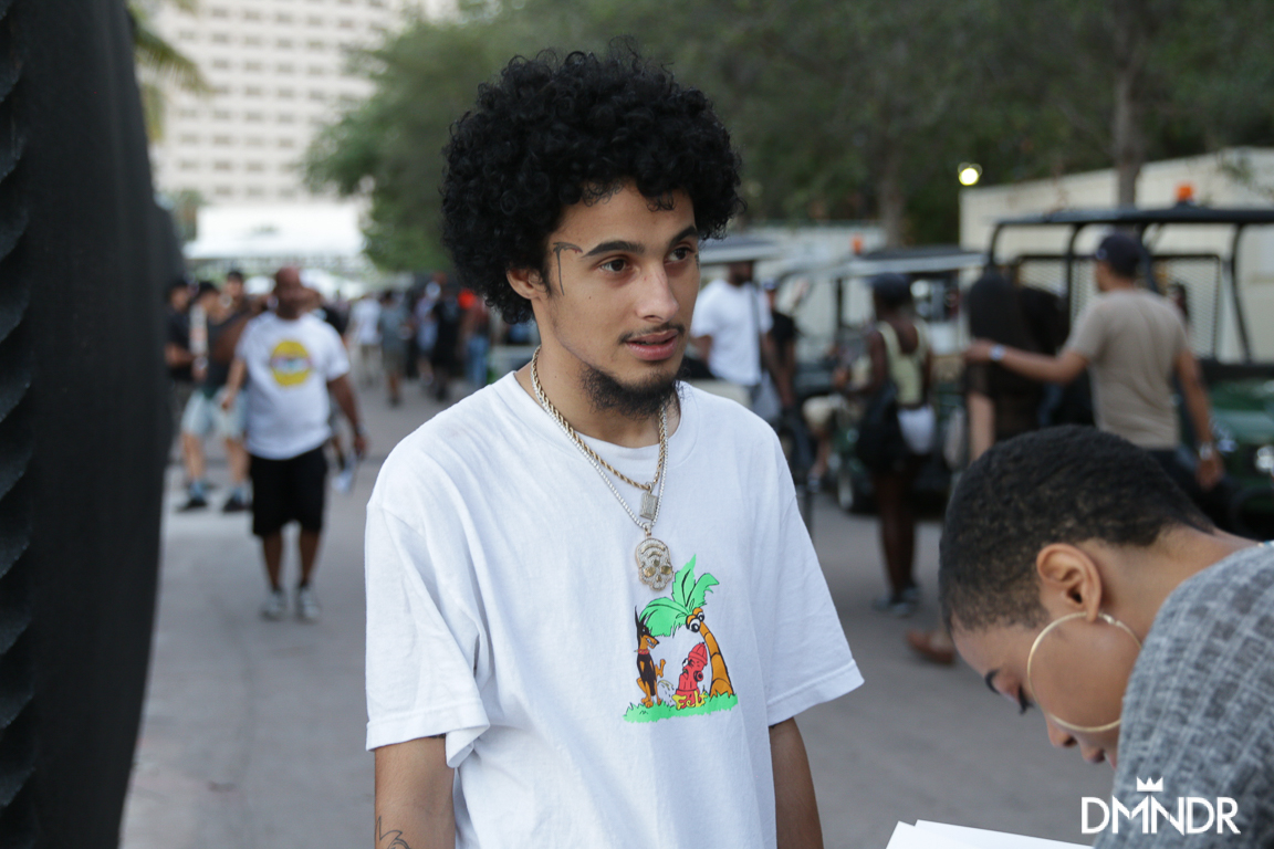 Wifisfuneral-9