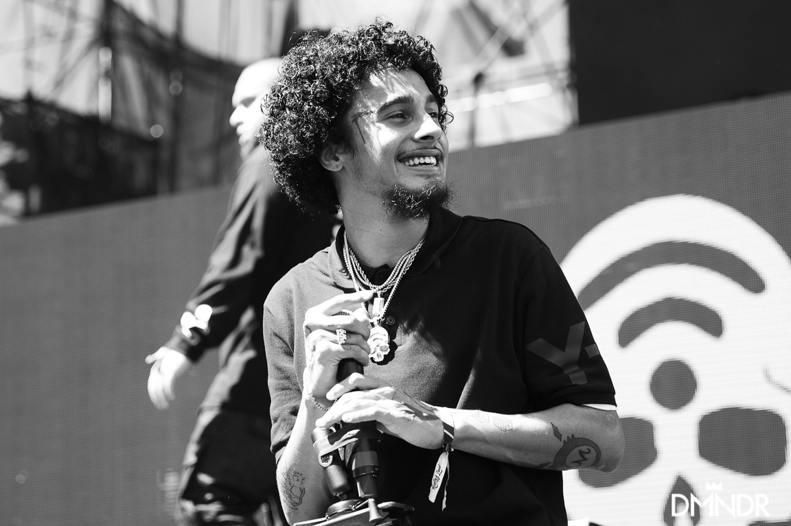 Wifisfuneral(1)-6
