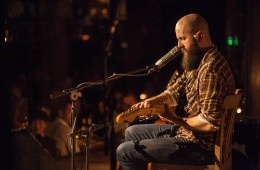 William Fitzsimmons-0693