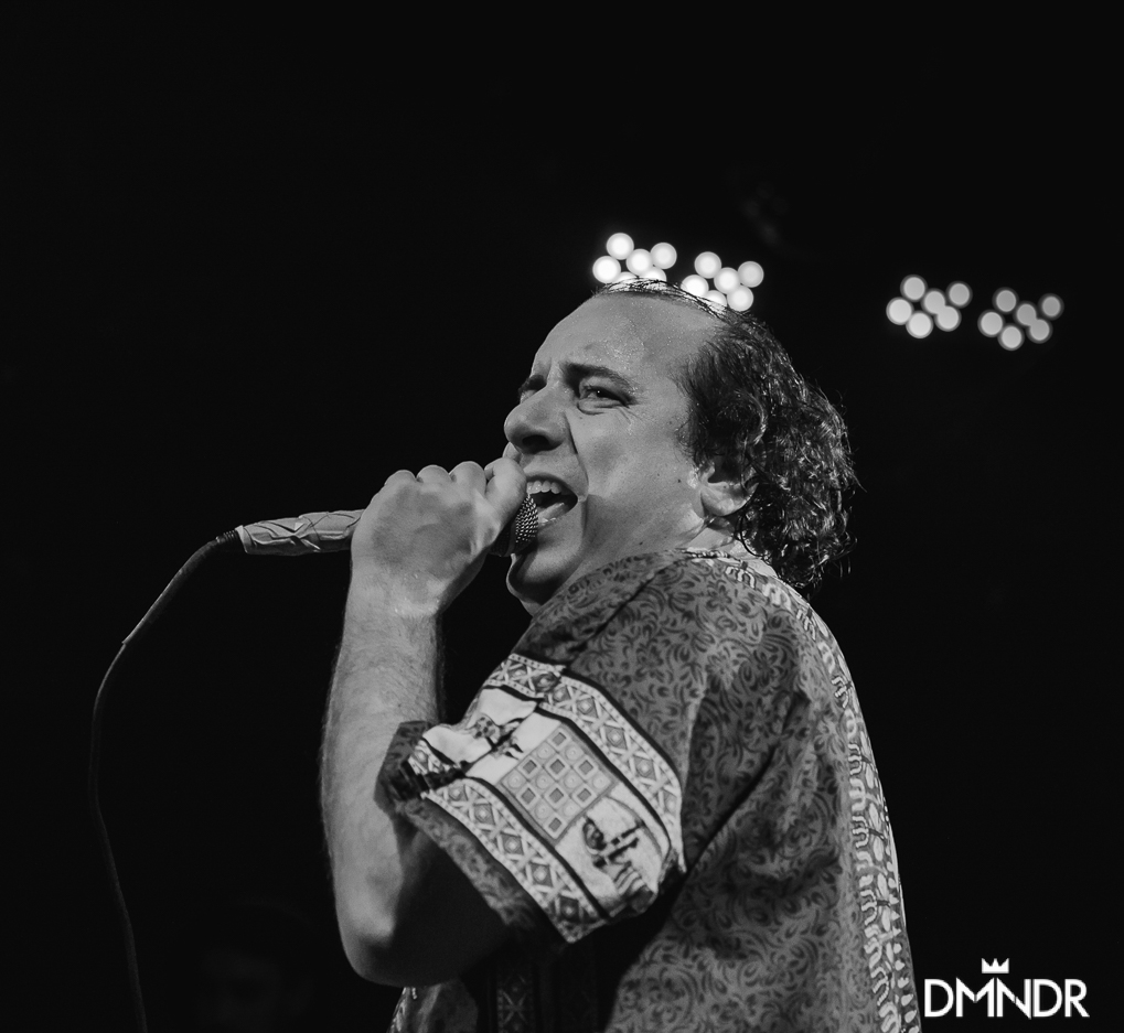 crombleholme-har-mar-superstar-10-10