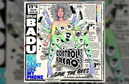 erykah-badu-but-you-caint-use-my-phone-slide