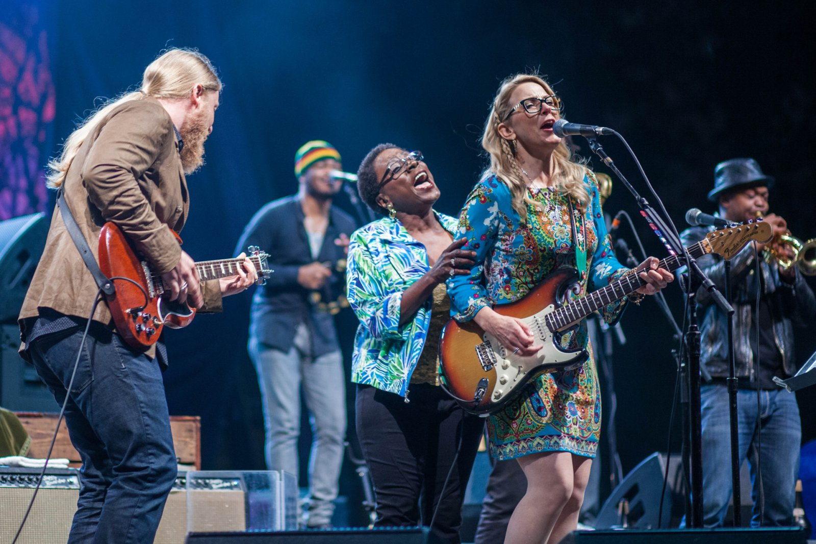 tedeschi-trucks-band-0495