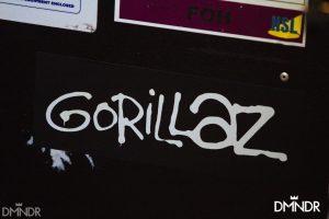 gorilaz-12