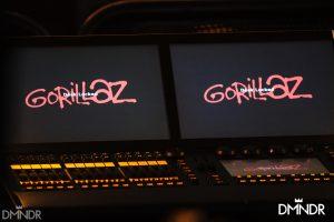 gorilaz-9