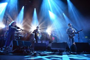 modest mouse_02