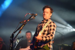 modest mouse_07