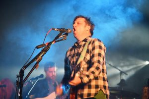 modest mouse_09
