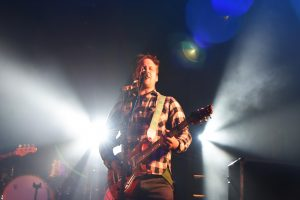 modest mouse_19