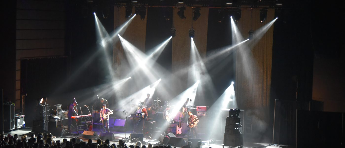 modest mouse_22