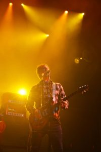 modest mouse_23