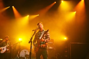 modest mouse_24