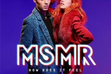 ms-mr-how-does-it-feel-album-in-slash-it-magazine