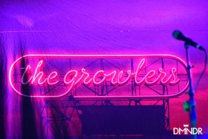 the growlers-1